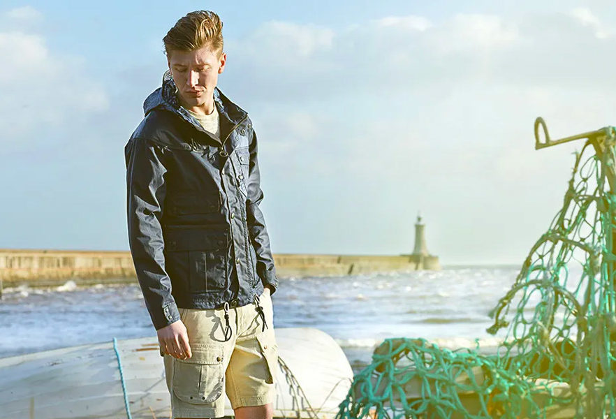 brand-story-barbour-23