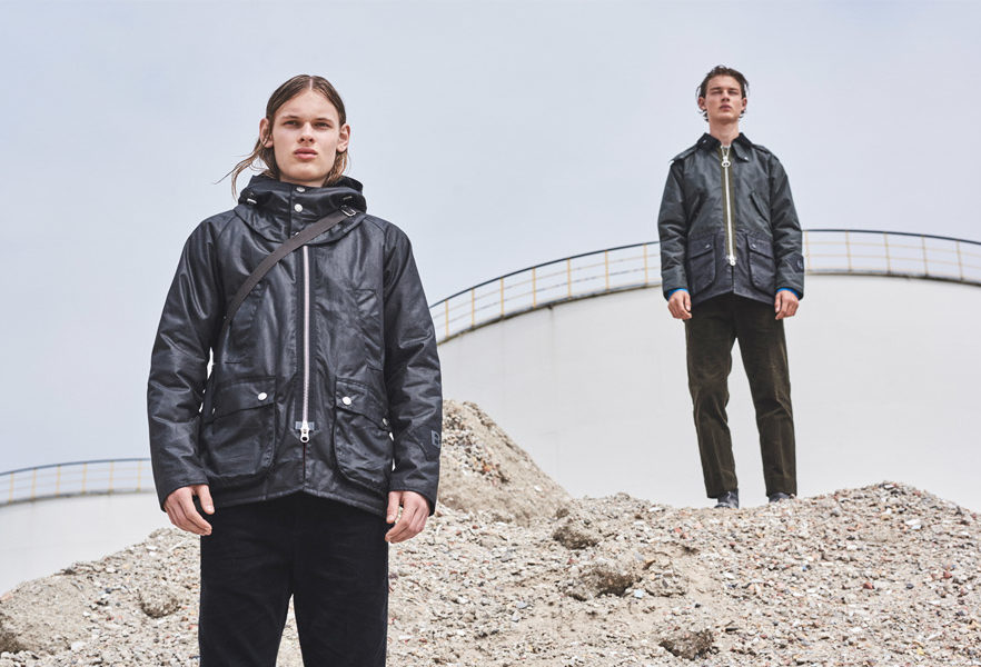 brand-story-barbour-24