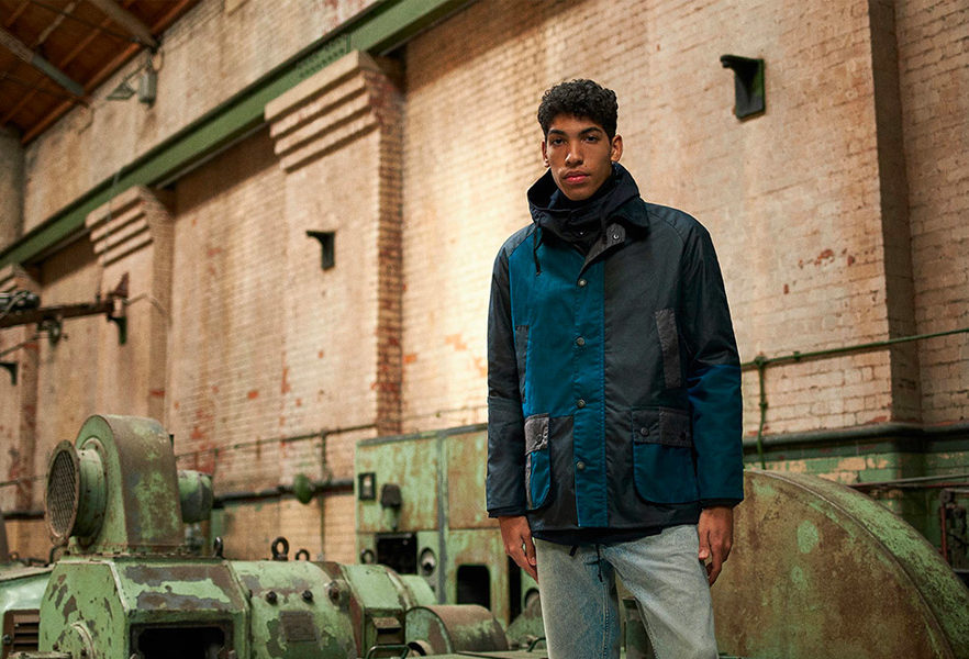 brand-story-barbour-27
