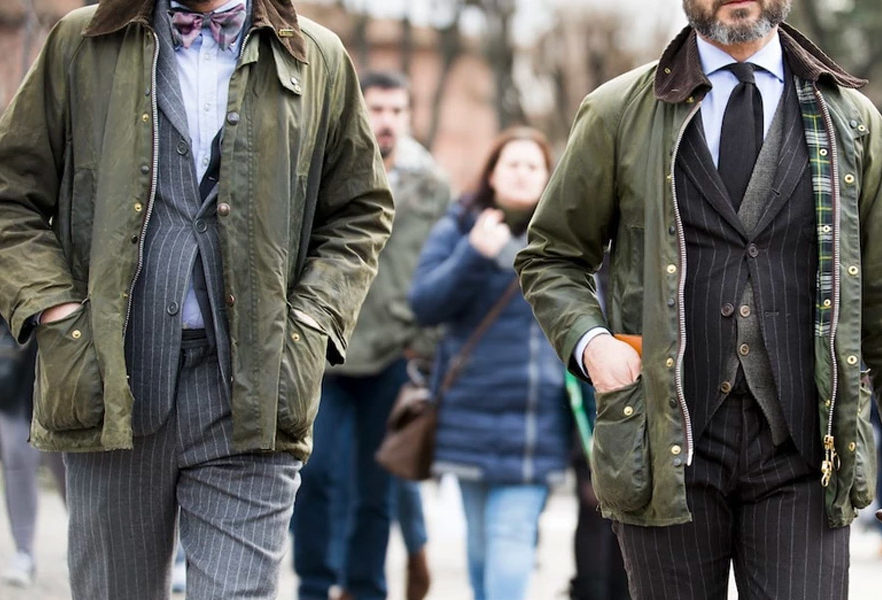 brand-story-barbour-28