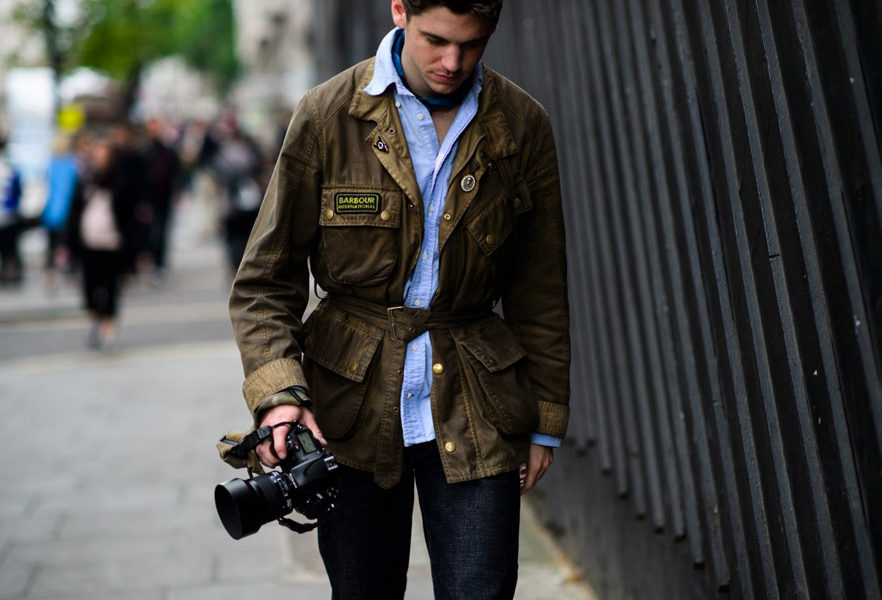brand-story-barbour-29