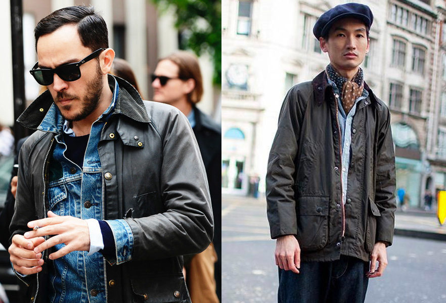 brand-story-barbour-31