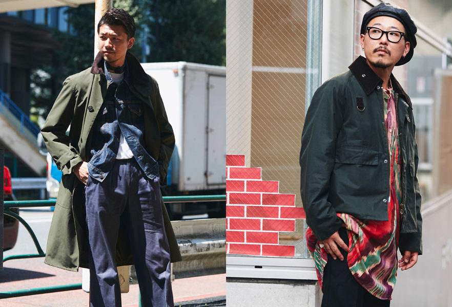 brand-story-barbour-32