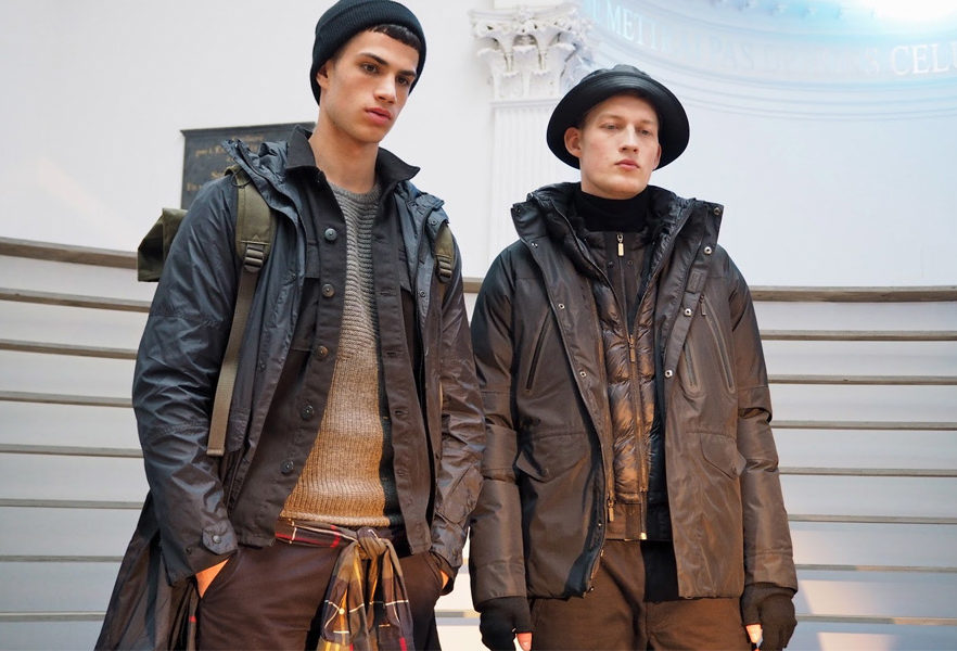brand-story-barbour-34