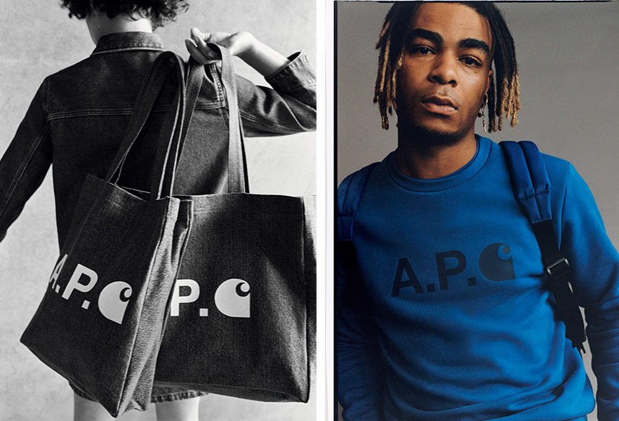 collection-capsule-a-p-c-x-carhartt-wip-02