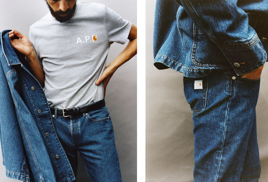 collection-capsule-a-p-c-x-carhartt-wip-03
