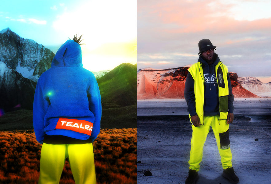 collection-tealer-polar-storm-03