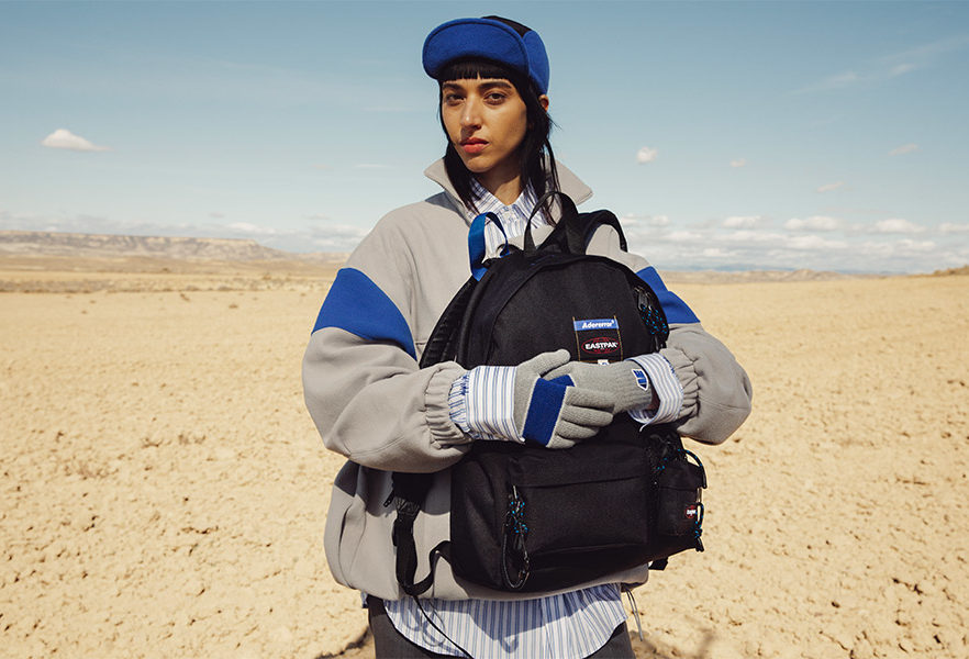 eastpak-x-ader-error-01