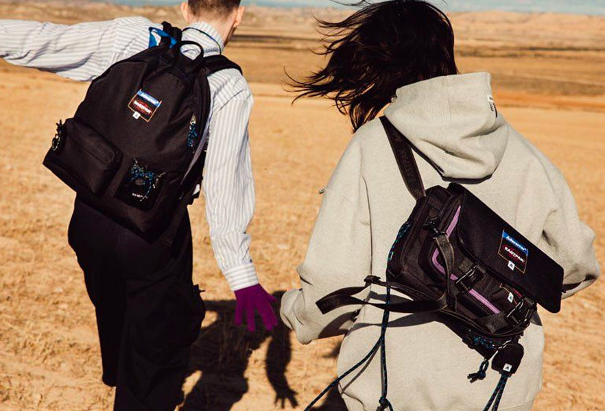 eastpak-x-ader-error-03b