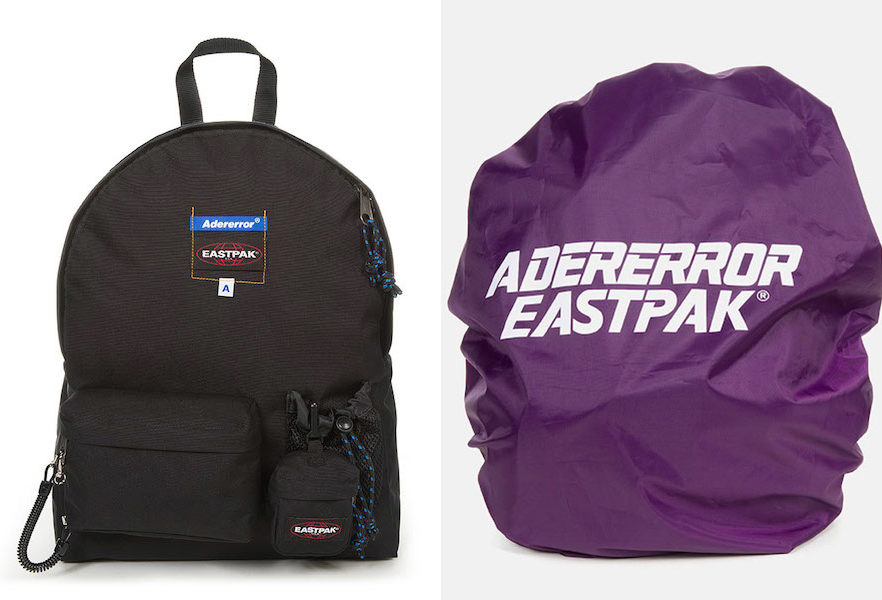 eastpak-x-ader-error-05