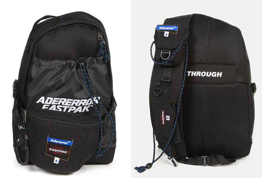 eastpak-x-ader-error-06