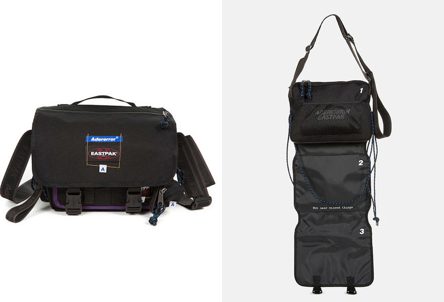 eastpak-x-ader-error-07