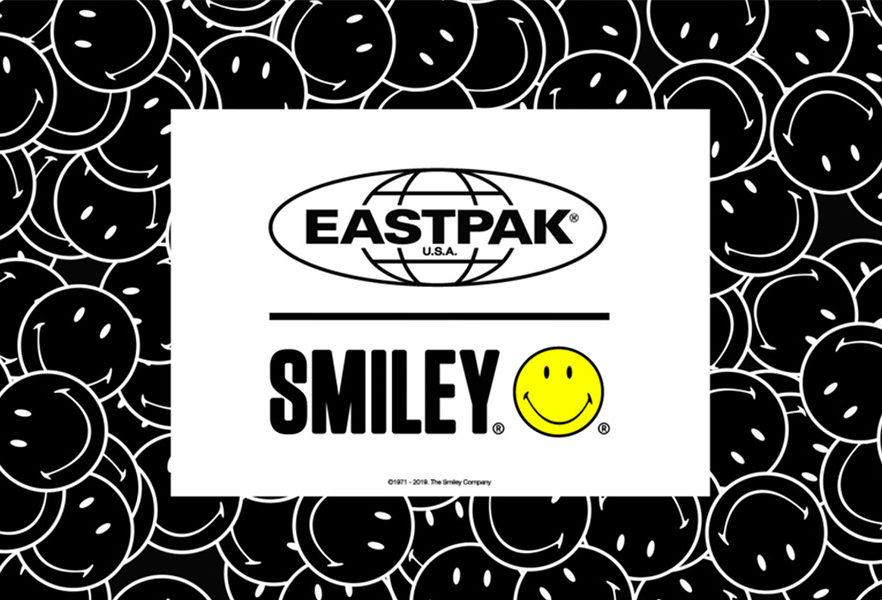 eastpak-x-smiley-01a