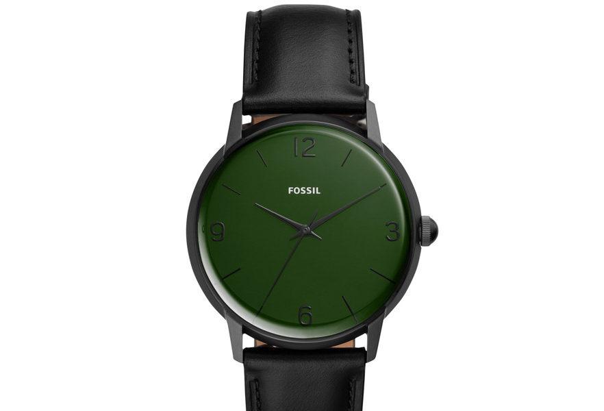 fossil-mood-watch-03