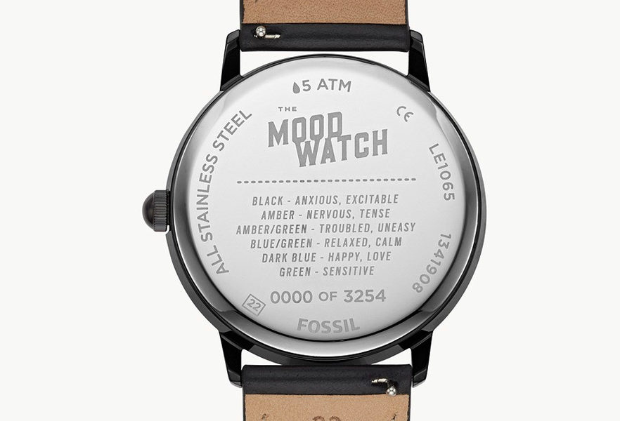 fossil-mood-watch-04