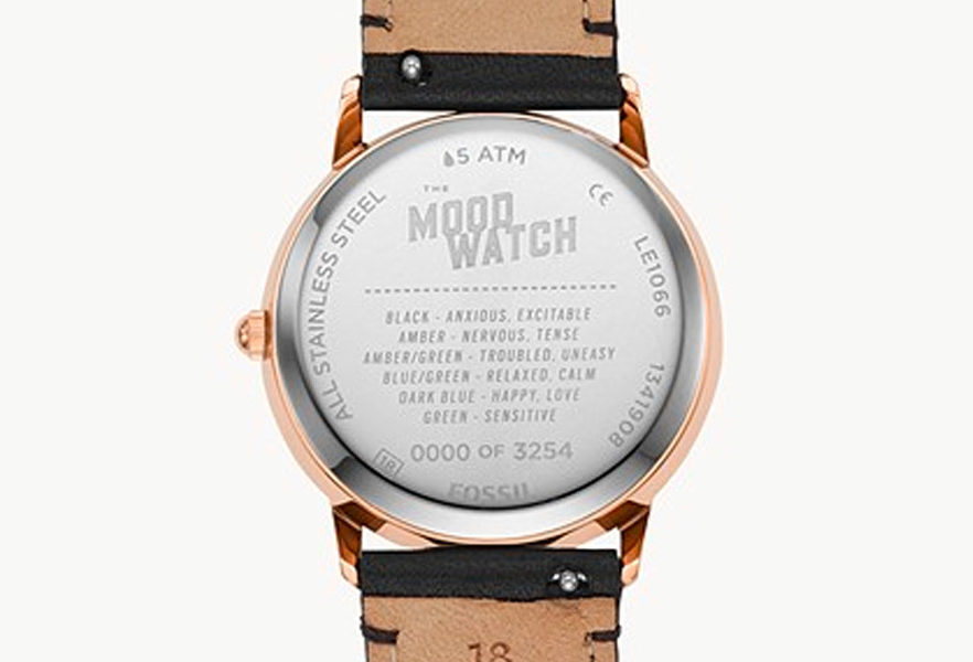 fossil-mood-watch-06