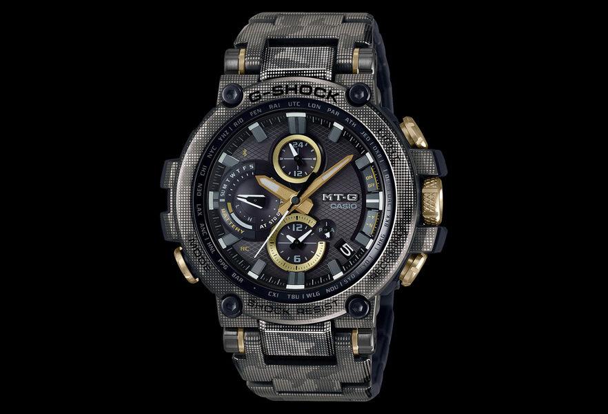 g-shock-camo-MTG-B1000DCM-1A-watch-01