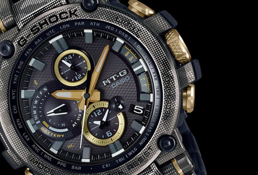 g-shock-camo-MTG-B1000DCM-1A-watch-02