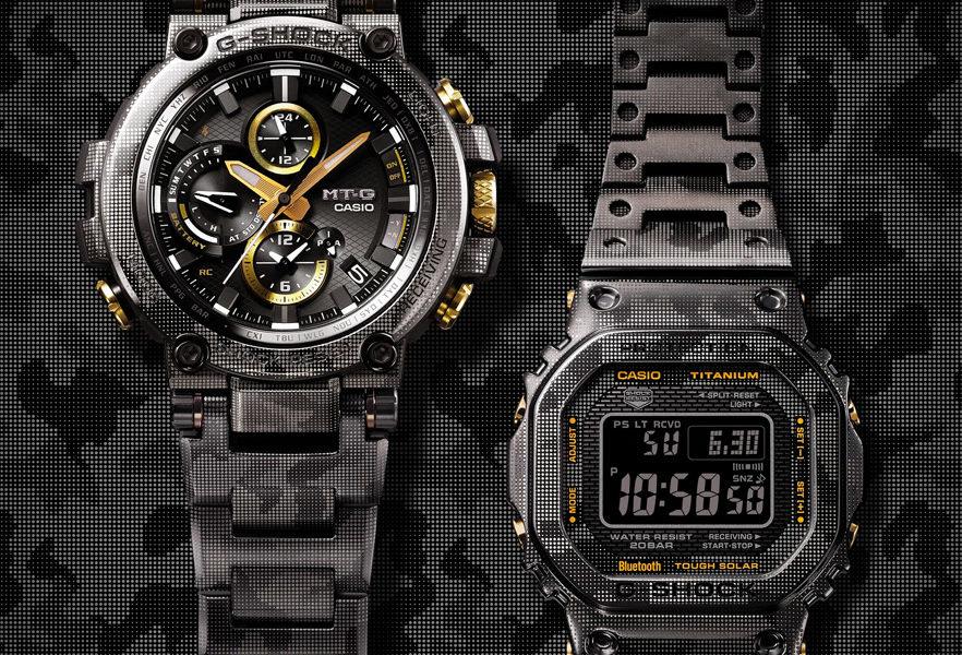 g-shock-mtg-b1000dcm-gmw-b5000tcm-camo-edition-limitee-01