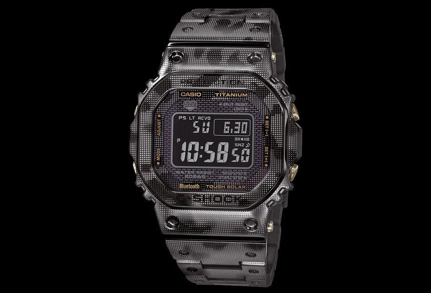 g-shock-titanium-camo-GMW-B5000TCM-watch-01