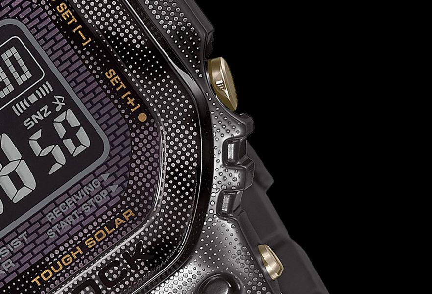g-shock-titanium-camo-GMW-B5000TCM-watch-02