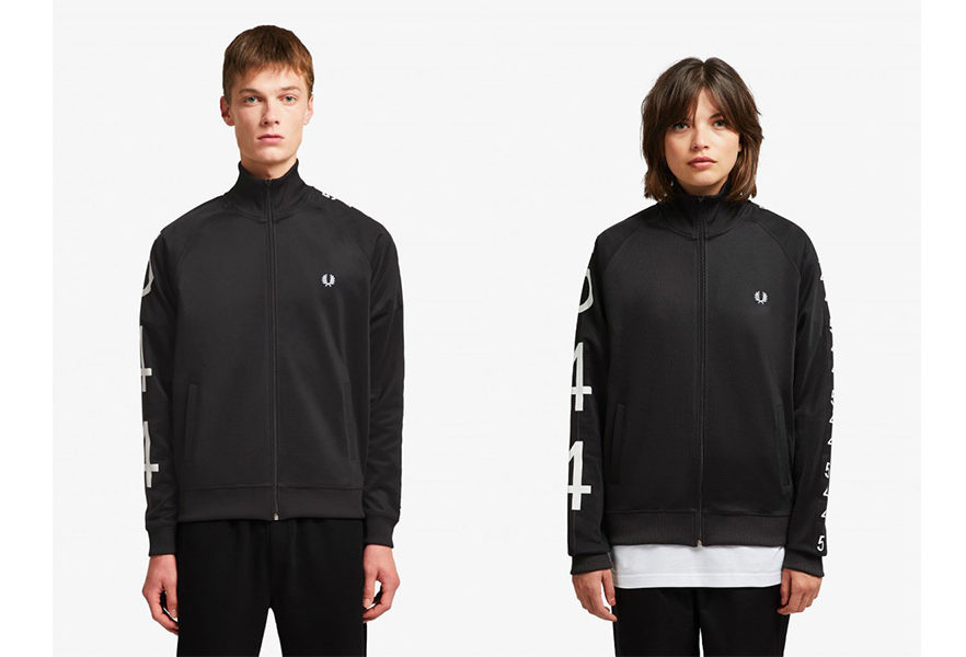 made-thought-fred-perry-06