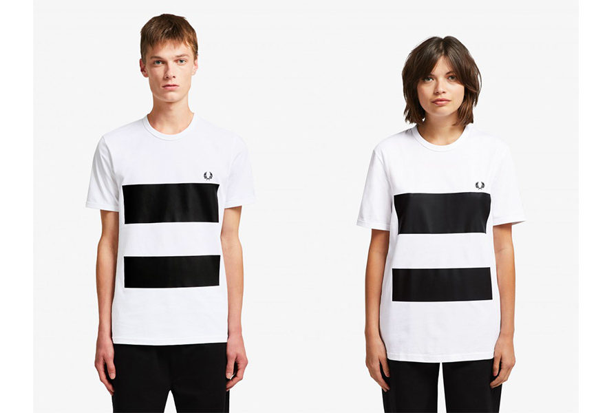 made-thought-fred-perry-07