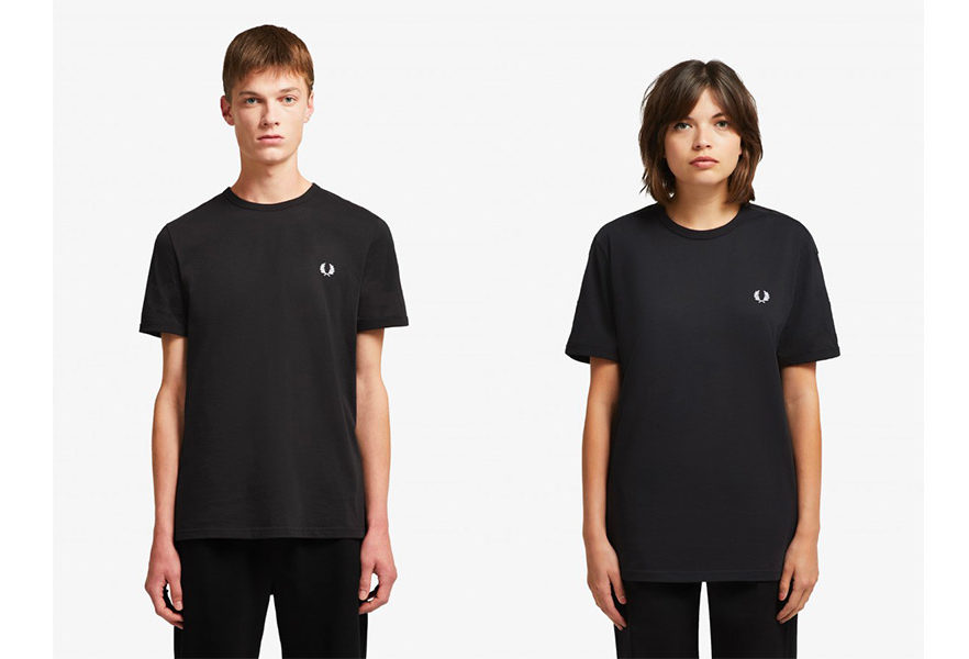 made-thought-fred-perry-09