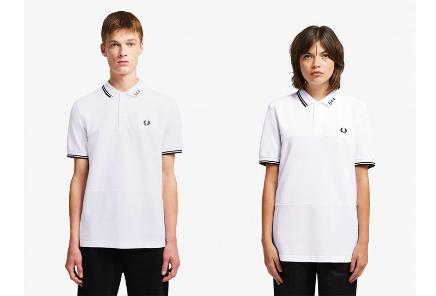 made-thought-fred-perry-10