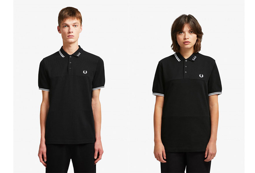 made-thought-fred-perry-11