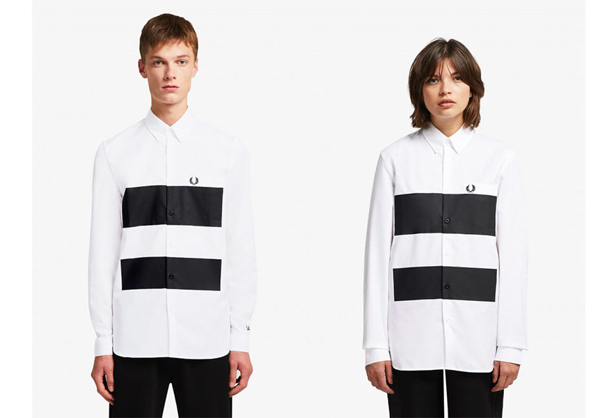 made-thought-fred-perry-12