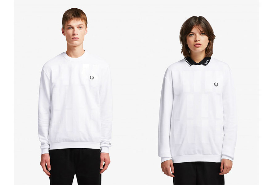 made-thought-fred-perry-14