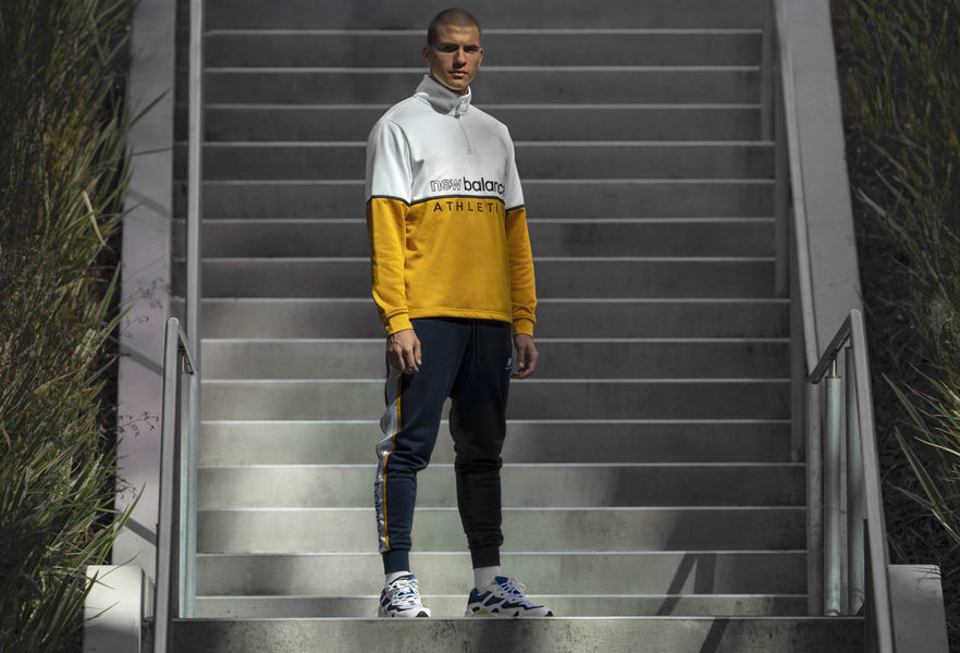 new-balance-850-sneaker-01