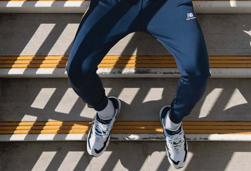 new-balance-850-sneaker-02