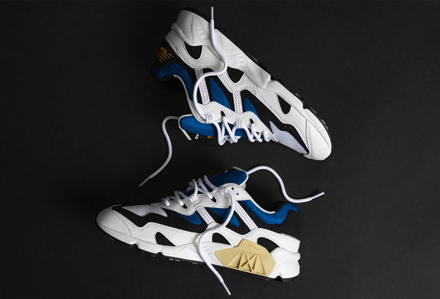 new-balance-850-sneaker-03