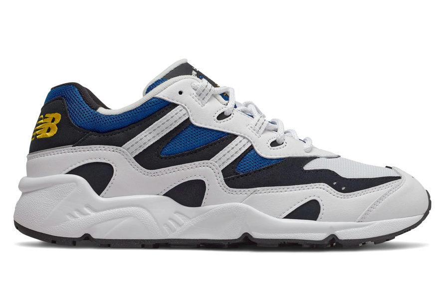 new-balance-850-sneaker-04