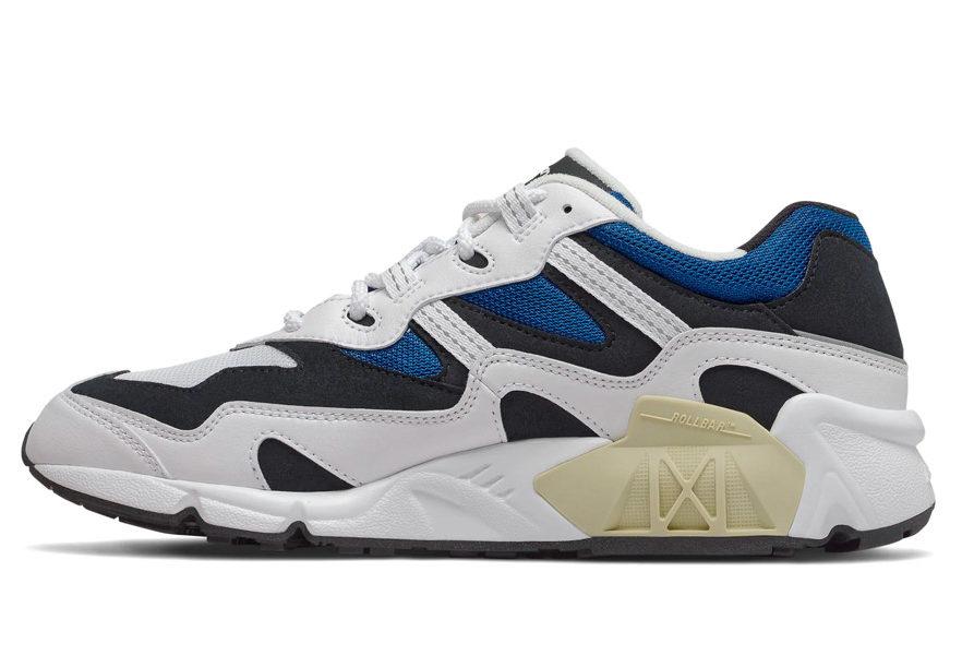 new-balance-850-sneaker-05