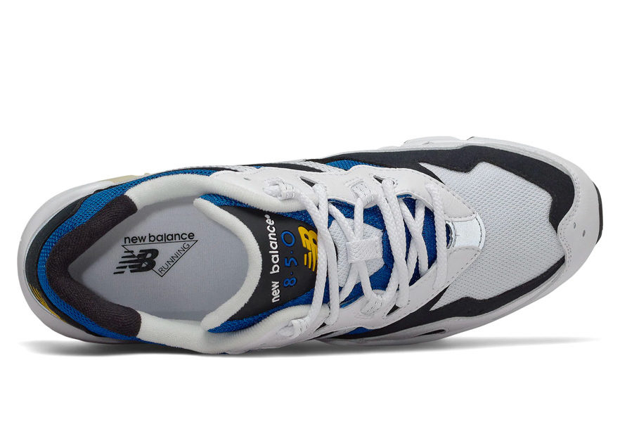 new-balance-850-sneaker-06