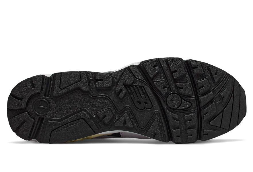 new-balance-850-sneaker-07