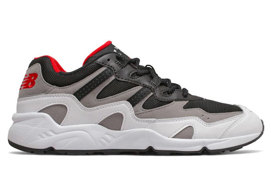 new-balance-850-sneaker-08