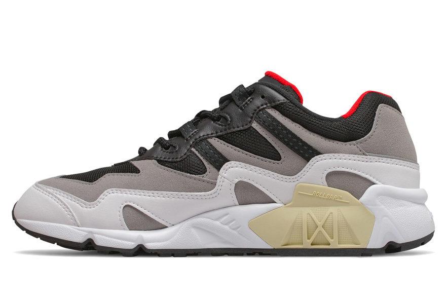 new-balance-850-sneaker-09