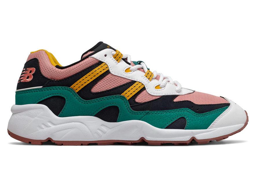 new-balance-850-sneaker-11