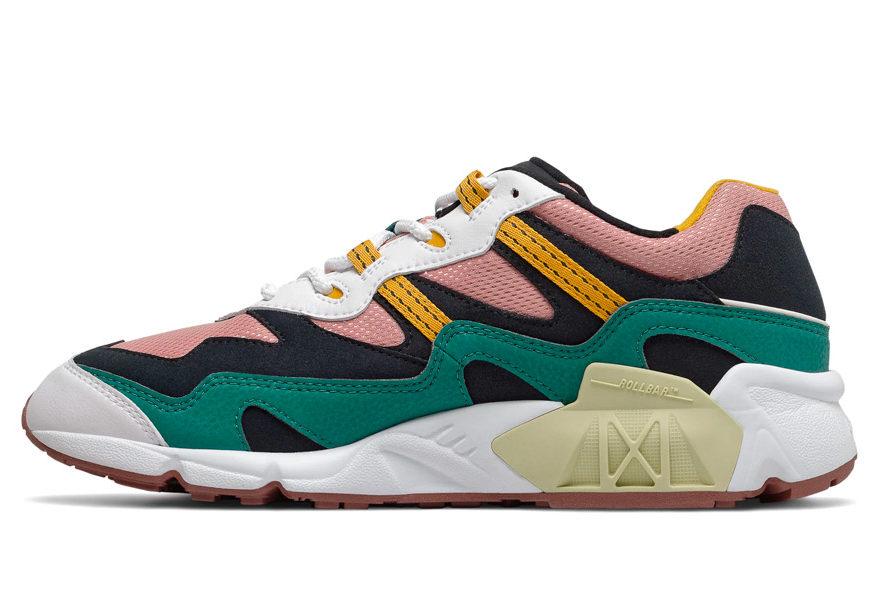 new-balance-850-sneaker-12