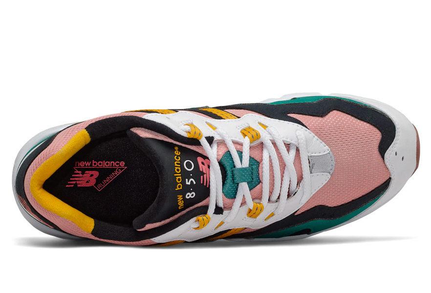 new-balance-850-sneaker-13