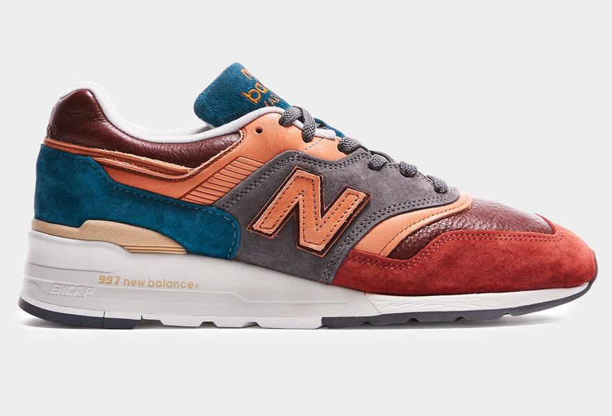 new-balance-todd-snyder-997-fall19-sneaker-01