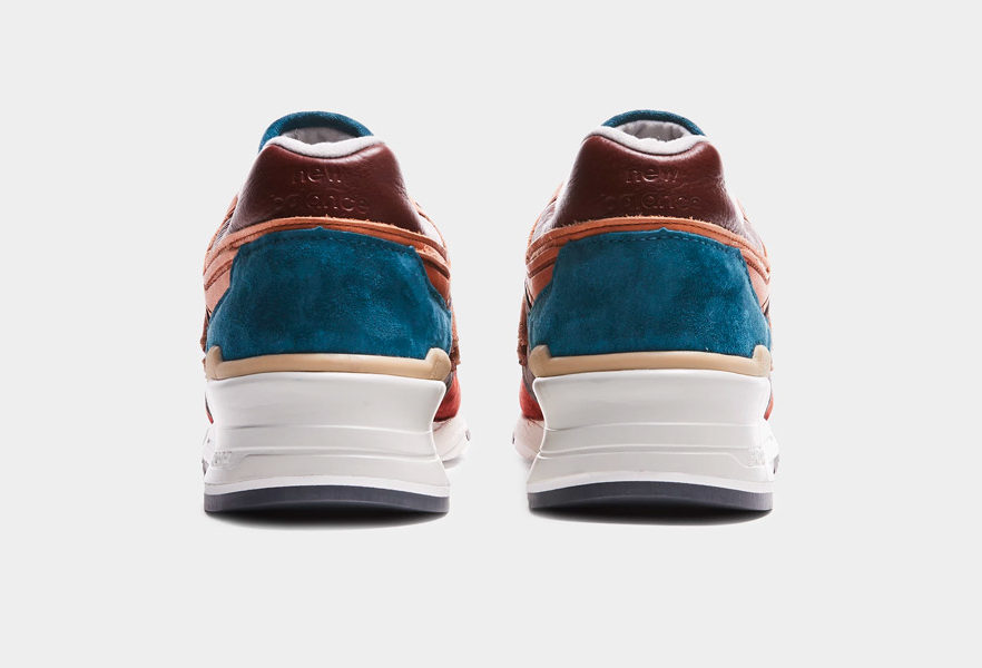 new-balance-todd-snyder-997-fall19-sneaker-03