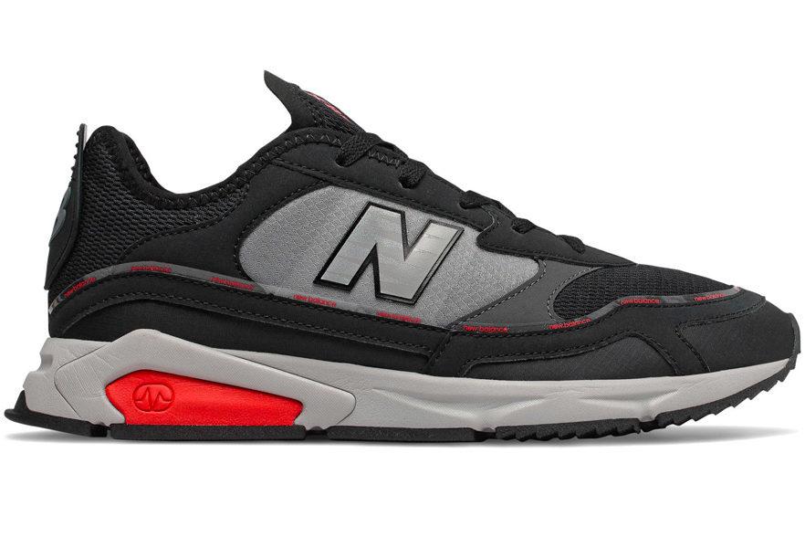 new-balance–x-racer-nouveaux-coloris-03