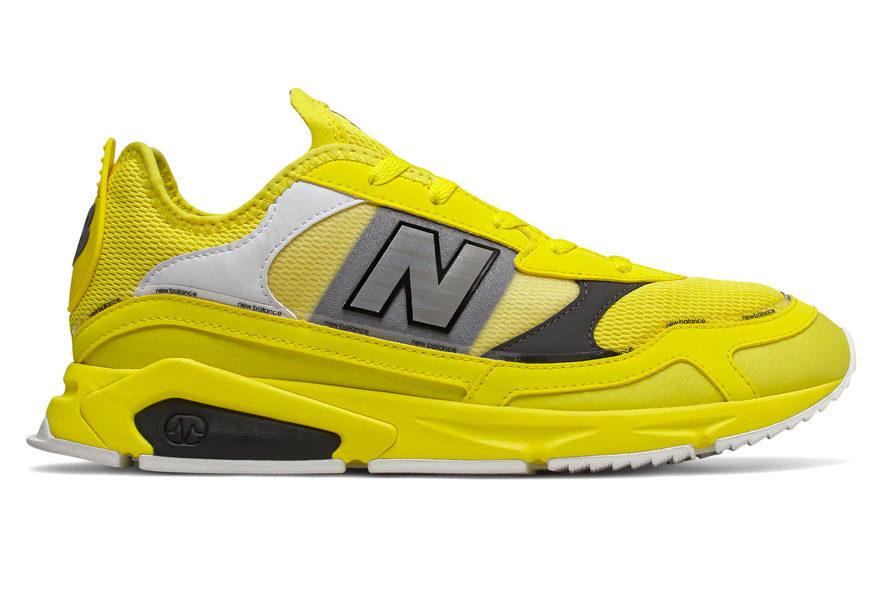 new-balance-x-racer-nouveaux-coloris-05