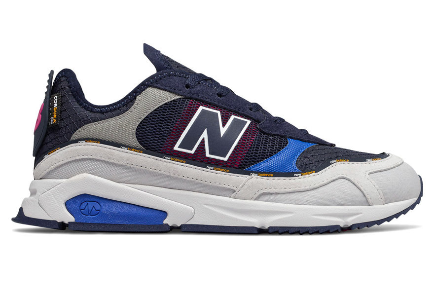 new-balance-x-racer-nouveaux-coloris-06