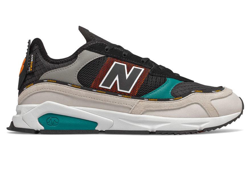 new-balance-x-racer-nouveaux-coloris-07